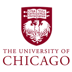 芝加哥大学 University of Chicago